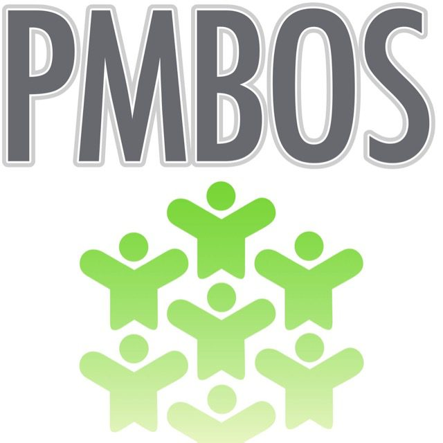 PMBOS Blog