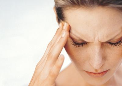 PV-headache1_410x290_0.jpg