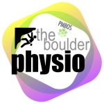 theboulderphysiopmbos